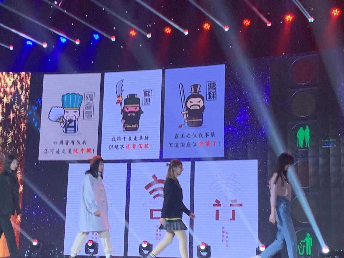 必威app手机下载 9