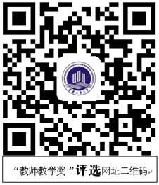 必发bifa88手机版下载 4